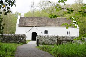 past-essential-st-fagans