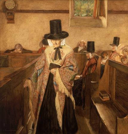 salem_painting_1908