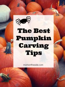 the-best-pumpkin-carving-tips