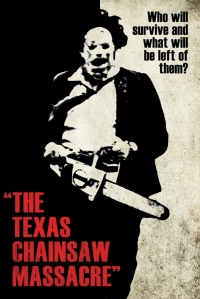the-texas-chainsaw-massacre-silhouette-wall-poster-241296