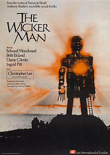 the_wicker_man_1973_film_uk_poster